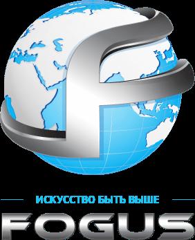 Раскрутка сайта в Рыбинск каталог для вебмастера.оптимизация и продвижение сайтов